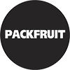 PACKFRUIT